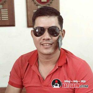 Mắt kính mát zippo OB01-11- Black flash pilot sunglasse 2