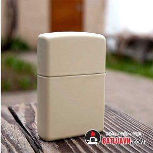Zippo cream matte - 216 2