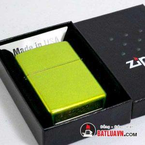 Zippo lurid 2