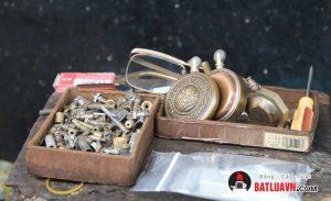 Sửa zippo chuyên nghiệp toàn quốc